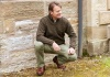 Hoggs of Fife - Hawick Prestige Knitted Jacket