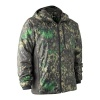 Deerhunter Soft Padded Jacket - Packable - IN - EQ Camouflage
