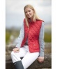 Toggi Esher Ladies Quilted Gilet