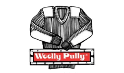 Woolly Pully