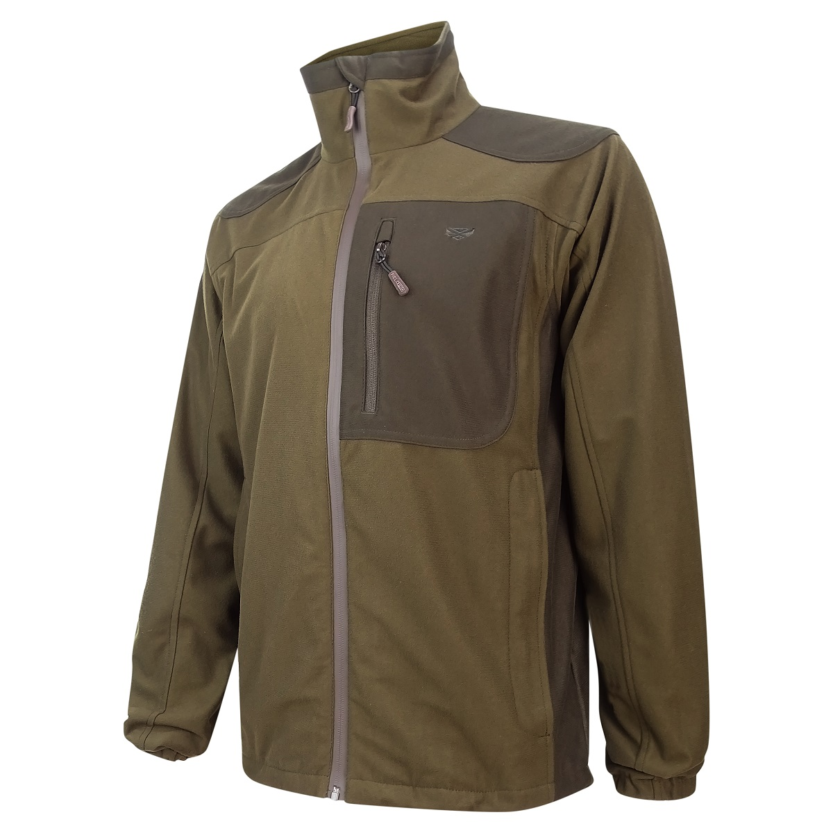 Hoggs of Fife - Kinross Waterproof Jacket