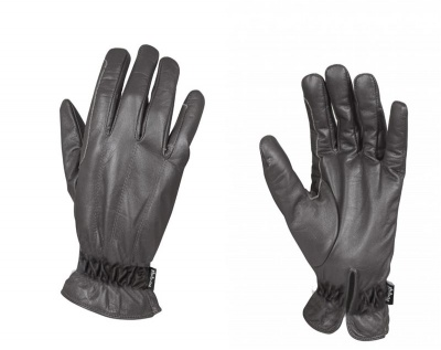 Toggi Clairwood Ladies Leather Riding Glove