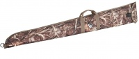 Plano Floating Shotgun Case