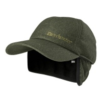 Deerhunter Ram Winter Cap