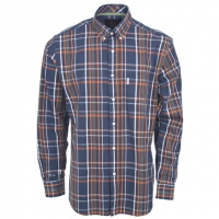 Toggi Hobson Men's Checked Shirt