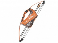 Barnett Wildhawk Archery Kit