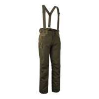 Deerhunter Deer Trousers