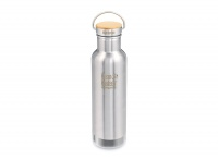 Klean Kanteen Vacuum Insulated Reflect 592ML