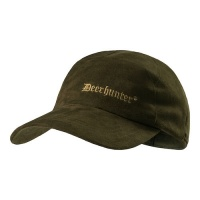 Deerhunter Deer Cap with Safety
