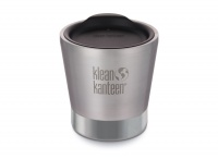 Klean Kanteen Vacuum Insulated Tumbler 237ML