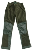 Hoggs of Fife Kincraig Field Trousers