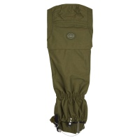 Le Chameau Gaiters Polyester Lined Universal