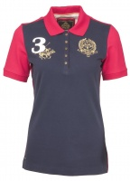 Toggi Sabella Ladies Pique Polo Shirt