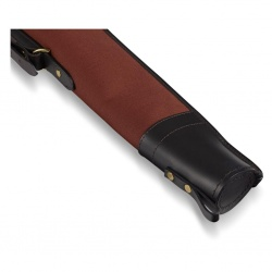 Croots Rosedale Canvas Shotgun Slip