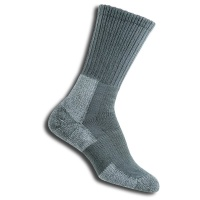 Thorlos Womens Trail Hiker Crew Socks