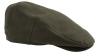 Hoggs of Fife - Kincraig Waterproof Cap