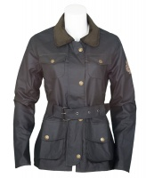 Toggi Cordova Ladies Wax Jacket