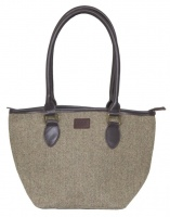 Toggi Melton Ladies Tweed Bag