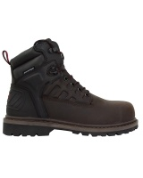 Hoggs Of Fife Hercules Safety Lace-Up Boot