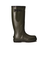 Hunter Balmoral Classic Unisex Wellington Boots
