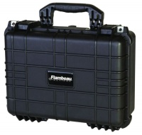 Flambeau HD Series Case - Medium