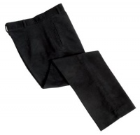 Hoggs of Fife Ladies Stretch Moleskin Trousers