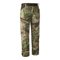 Deerhunter Explore Trousers - Realtree Adapt