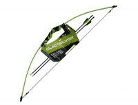 Barnett Quicksilver Archery Kit