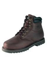 Hoggs Of Fife Jason-Wnsl Lace-Up Boot