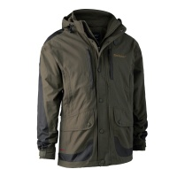 Deerhunter Upland Jacket w. Reinforcement