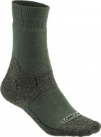 Meindl Hunting Socks - Short