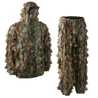 Deerhunter Sneaky 3D Pull-over Set w. Jacket