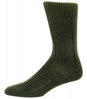 Hoggs of Fife - Brogue Socks