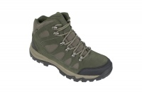Hoggs Of Fife Nevis Wp Hiking Boot - Green