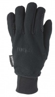 Toggi Kempton Fleece Glove