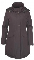 Toggi Arnaby Ladies Coat