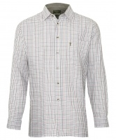Champion Ayr Tattersall Shirt