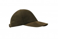 Hoggs of Fife Struther Junior Baseball Cap