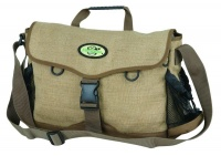 Flambeau Game Bag Cotton