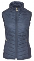 Toggi Ardsley Ladies Padded Gilet