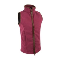 Jack Pyke Countryman Ladies Fleece Gilet