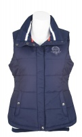 Toggi Coleen Ladies Padded Gilet