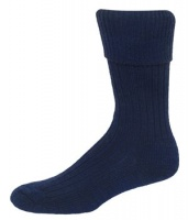 Hoggs of Fife - Adventure Military Socks