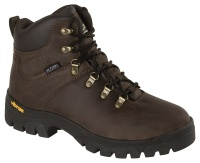 Hoggs of Fife - Munro Classic Hiking Boot