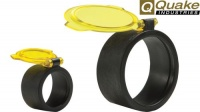 Quake Bushwacker Scope Cover