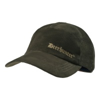 Deerhunter Deer Cap w. Safety