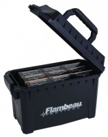 Flambeau Tactical Ammo Can