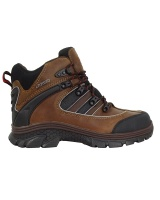 Hoggs Of Fife Apollo Safety Hiker Boot