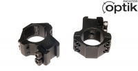 Richter Optik Economy Mounts