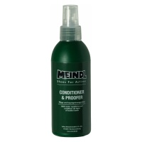 Meindl Conditioner and Proofer
